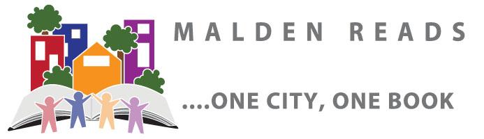 Malden Reads